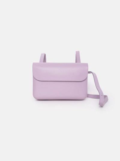 sophie's box ii lila