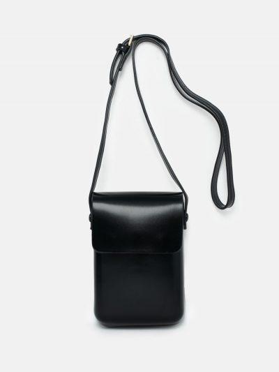 bolso sophie's box negro