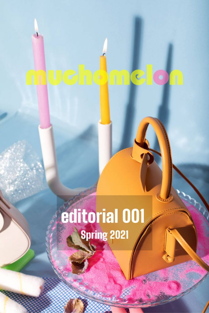 editorial 001 1/2